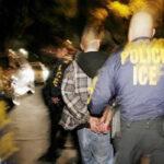 Congresistas demócratas critican a Obama por redadas migratorias