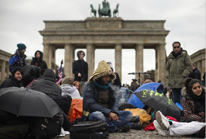 refugiados-alemania800
