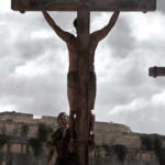La resurrección de Cristo: Vea el tráiler de taquillazo para Semana Santa