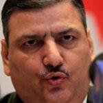 Siria: Mayor coalición opositora viaja hoy a Ginebra