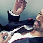 """Ricky Martin: Escuchen su nueva balada """"Perdóname"""""""