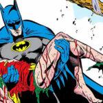 Aquaman y Joker de Suicide Squad con nuevos afiches