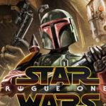 Star Wars Rogue One: Contratan cineasta para darle retoques