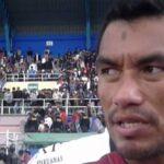 Sport Huancayo dejó de lado rehabilitación de Ricardo Ronceros