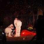 Chile: Carabinero mata a balazos a otro policía en Chillán Viejo