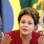 Brasil: Rousseff permite repatriación de capitales del exterior