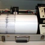 Chile: Sismos de 5.3 y 4.2 grados Richter estremecen misma zona