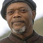 Samuel L. Jackson saluda a peruanos por Twitter