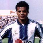 Alianza Lima: Sandro Baylón es recordado a 16 años de su partida