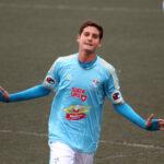 Sporting Cristal: Conoce a los refuerzos jóvenes