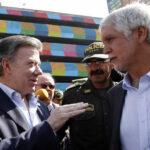 Colombia: Prorrogan prohibición de porte legal de armas en el 2016