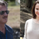 Nuevo rumor: Sean Penn habría traicionado a Kate del Castillo