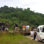 Guatemala: Rescatan a 3 bangladesíes y 10 ecuatorianos secuestrados