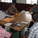 Ley Forestal: Inician plan de prevención e información sobre infracciones