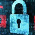 Internet: Recomendaciones para mantener seguridad