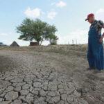 Venezuela: Pronostican severa sequía como consecuencia de El Niño