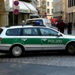 Alemania: Aumentan denuncias por abusos sexuales en Nochevieja