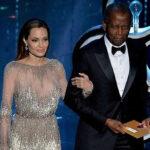Sidney Poitier será distinguido con el Bafta de Honor 2016