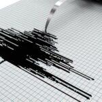 Terremoto de 6.4 Ritcher en el noreste de China