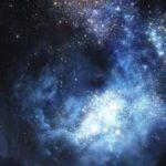Australia: Descubren mayor sistema solar del Universo conocido