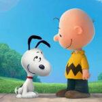 Cartelera: Snoopy y la película peruana El último verano