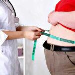 EEUU: En California ofrecen 3,500 dólares a quienes bajen de peso