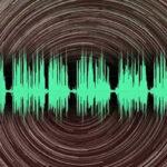 EEUU: Extraña explosión sónica remeció New Jersey como un sismo