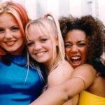 Victoria Beckham: Spice Girls no se reunirán otra vez