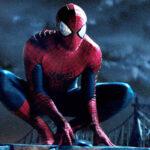 Spiderman y Jumanji tienen nuevas fechas en el cine