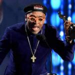 Oscar 2016: Spike Lee sigue a favor del boicot contra los premios