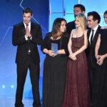 Critics' Choice Awards: Spotlight y Mad Max triunfan