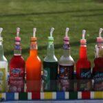 Reino Unido: Lanzan aplicación que mide azúcar en alimentos y bebidas