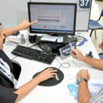 Sunat devolverá dinero vía Internet por pago en exceso de impuestos