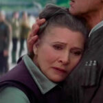 Star Wars Episodio VIII posterga su estreno siete meses