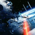Star Wars Episodio IX tendría escenas en el espacio exterior