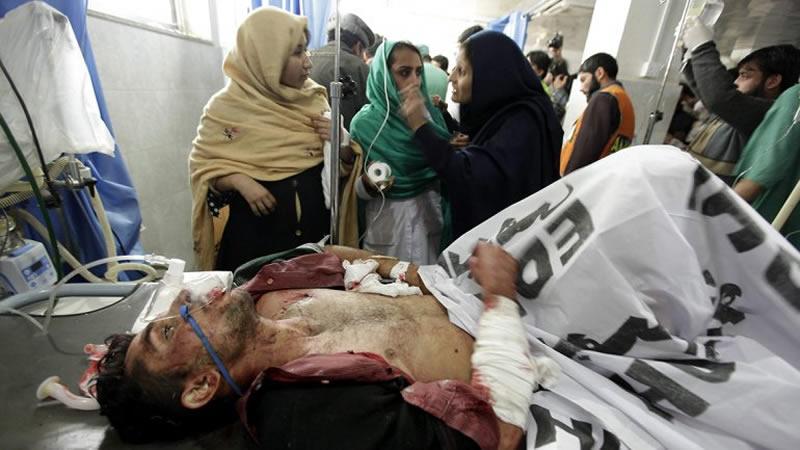 talibanes7