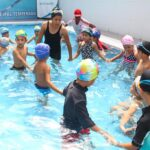 Jesús María: Comuna realiza talleres para niños y jóvenes