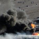 Estado Islámico intenta apoderarse de puertos petroleros en Libia