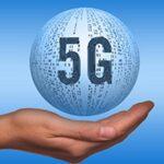 China inicia pruebas de tecnología de quinta generación (5G)