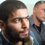 Israel: Abaten a terrorista que mató a 3 personas en restaurante