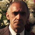 El Padrino: Muere Abe Vigoda, intérprete de Tessio