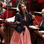 Francia aprueba la sedación terminal y desecha la eutanasia
