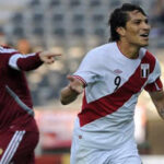 Eliminatorias 2018: Descartan amistoso a selección peruana