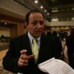 Elecciones 2016: informarán si candidatos incumplen Pacto Ético Electoral