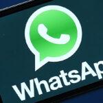 WhatsApp es la tercera mayor fuente de noticias del mundo