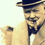 Efemérides del 24 de enero: fallece Winston Churchill