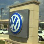 EEUU: Gobierno presenta demanda medioambiental contra Volkswagen