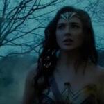 Wonder Woman: Primeras imágenes del filme de la Mujer Maravilla