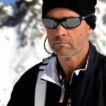 Reino Unido: Quiso cruzar solo la Antártida y murió cerca de la meta