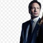 Expedientes secretos X: Ya existe guión de tercera película